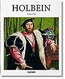 Holbein (Basic Art Series 2.0)