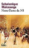 Notre-Dame du Nil: Roman (Folio)