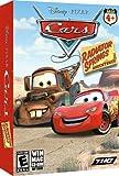 Cars Radiator Springs Adventures (Win/Mac)