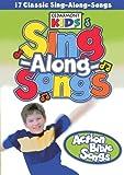 Cedarmont Kids - Sing Along Song...