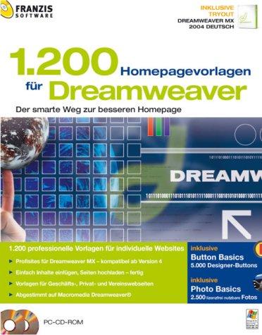 Franzis Programmierung & Webdesign