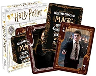 Best slytherin valentines day card Reviews