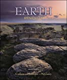 With OLC Password Card (Physical Geology: Earth Revealed)