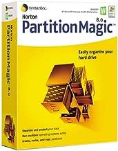 Best symantec norton partition magic Reviews