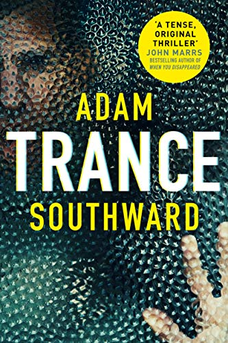 Trance (Alex Madison Book 1) by [Adam Southward]