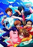 メガネブ vol.6 DVD[DVD]