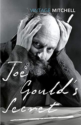 Joe Gould\'s Secret (Vintage Classics) (English Edition)