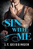 Sin With Me (Bad Habit Book 3) (English Edition)
