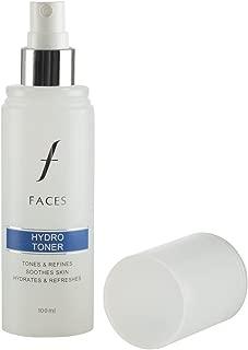 FACES Hydro Toner (100ml)