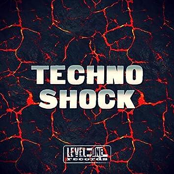 Techno Shock