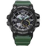XFCS - -Armbanduhr- SDAD-759