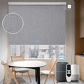 Best thermal shades for windows Reviews