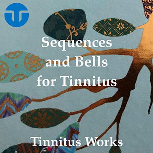 Sequences and Bells for Tinnitus Relief