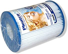 Pleatco PC7-TC Spa Filter Cartridge C-4304 FC-3711 HOT TUB FILTERS UK
