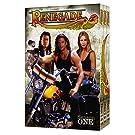 Renegade [6 DVDs]