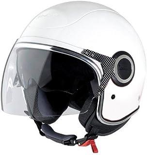 Suchergebnis Auf Für Vespa Schutzkleidung Motorräder Ersatzteile Zubehör Auto Motorrad