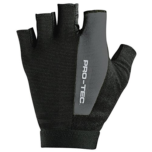 Pro-Tec Handschuhe Lo-5, Grey, M