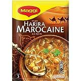 Maggi Soupe Harira Marocaine 90g