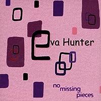 No Missing Pieces