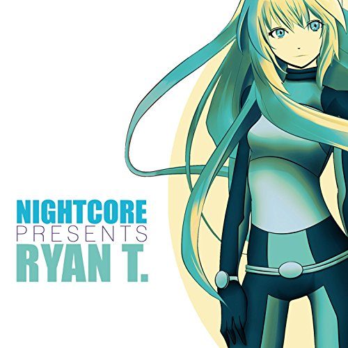 Call Me (Ryan Thistlebeck Nightcore Edit)