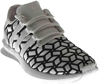 Men's SL Rise Print Running Shoe