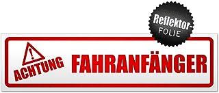 Suchergebnis Auf Für Schilder Kiwistar Schilder Merchandiseprodukte Auto Motorrad