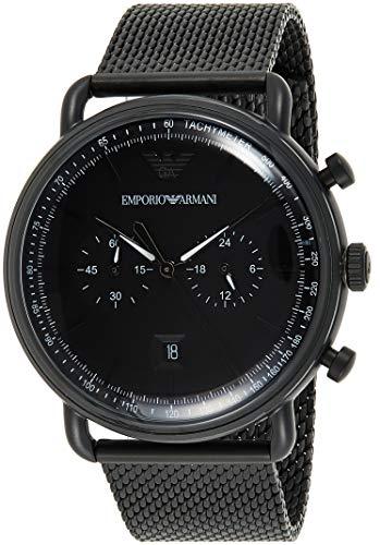 Emporio Armani Reloj. AR11264