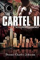 The Cartel II