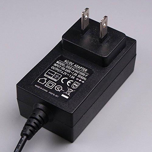 マルハチ産業DAHLIA(ダリヤ)『充電式スプレーパワーミスト(RC-1100)』