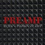 PREAMP [Explicit]