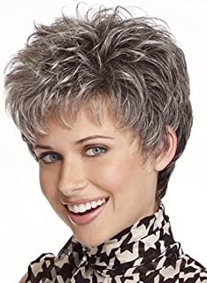 gabor incentive wig