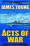 Acts of War (Usurper's War)