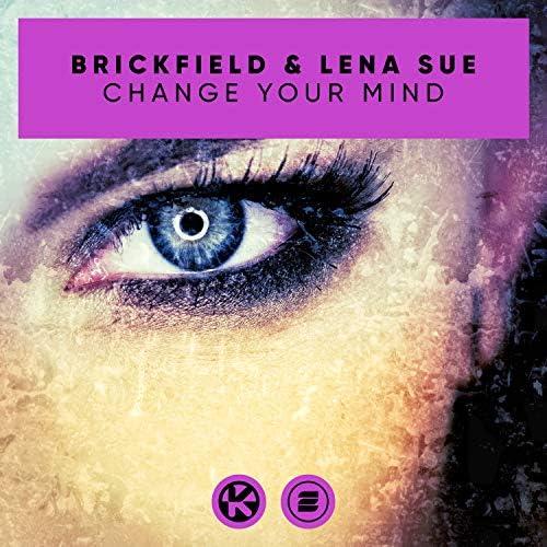 Brickfield & Lena Sue