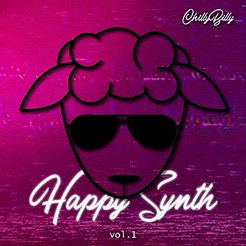 Happy Synth, Vol. 1