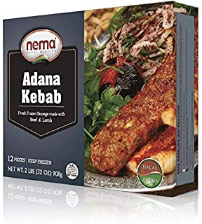 Amazon com: Halal - Meat & Seafood: Grocery & Gourmet Food
