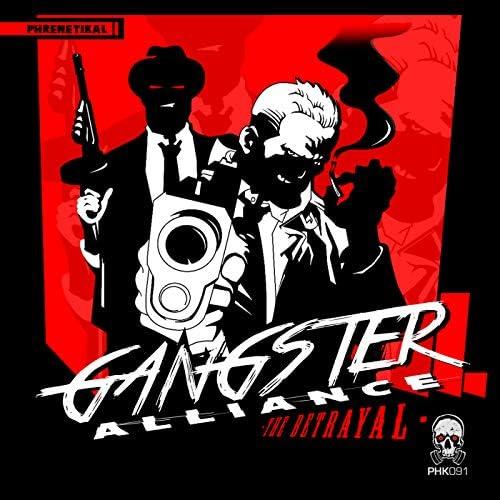 Gangster Alliance