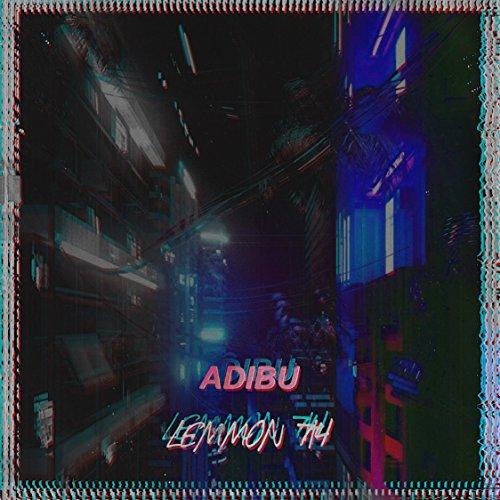 Lemmon 714