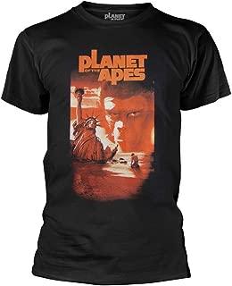 Liberty Duo Tone' T-Shirt