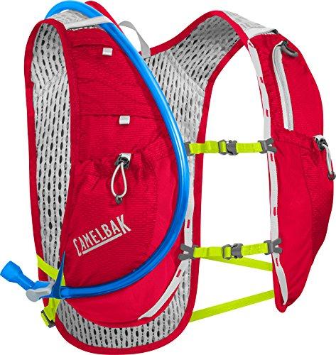 CamelBak Circuit Hydration Vest