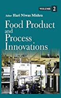 Food Product And Process Innovations vol- 2