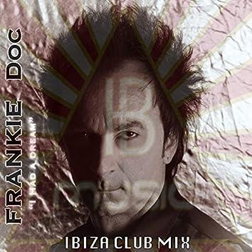 Sex Mysteries (Ibiza Club Mix)