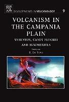 Volcanism in the Campania Plain: Vesuvius, Campi Flegrei and Ignimbrites (Volume 9) (Developments in Volcanology, Volume 9)