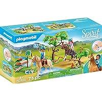 Playmobil 70330