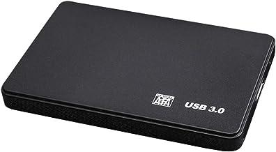 Almencla Medidor Digital De Capacitancia LCD Medidor De Inductancia TESTER LC Meter 1pF-100mF 1uH-100H