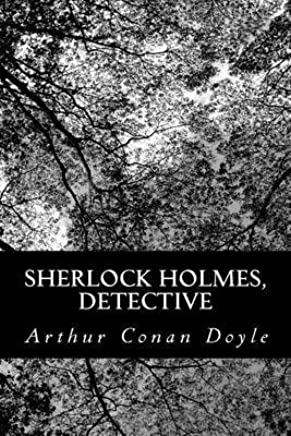 [The Hound of the Baskervilles] (By (author)  Sir Arthur Conan Doyle) [published: February, 2012]