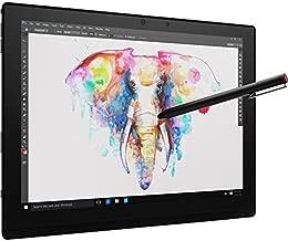 2018 Flagship Lenovo ThinPad X1 Business 12