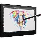2018 Flagship Lenovo ThinPad X1 Business 12' FHD+ IPS Touchscreen...