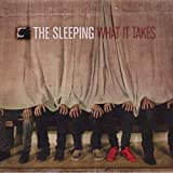 Songtexte von The Sleeping - What It Takes