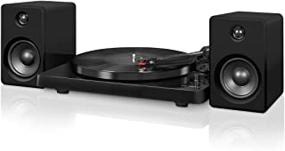 Best piano finish speakers Reviews