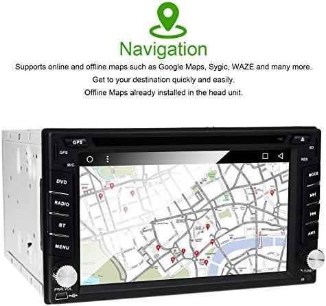 350z navigation _image1